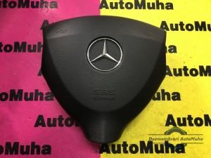 Airbag volan Mercedes